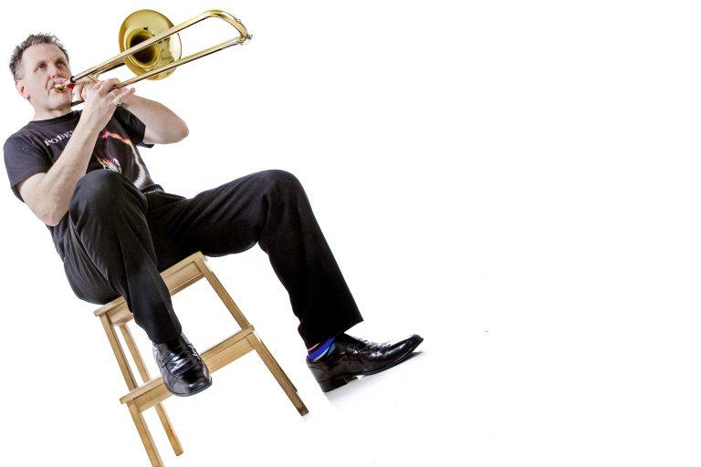 chris-hallett trombone