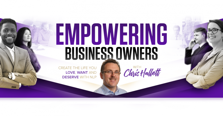 empowering business owners
