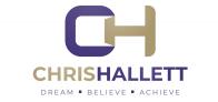 ChrisHallett.com