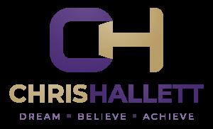 chris-hallett logo