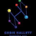 chris hallett